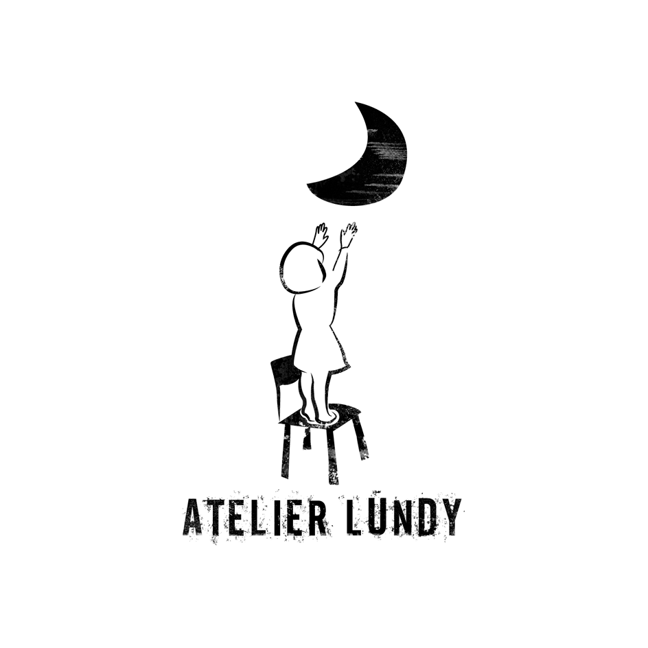 atelier Lundy